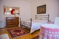 Angebot April 2019 Zimmer n. 1 Doppelzimmer