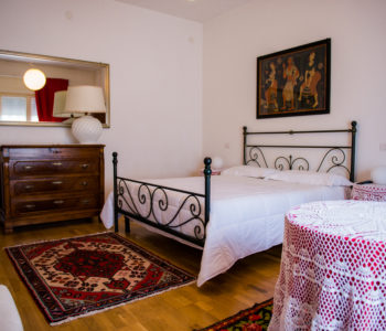 B&B Miami beach Pietrasanta