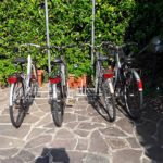 B&B Miami beach Pietrasanta Angebot